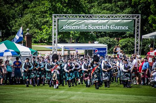 2017 Gallabrae Scottish Games at Furman-42
