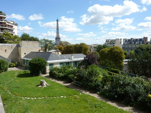 Maison_de_Balzac_-_panoramio