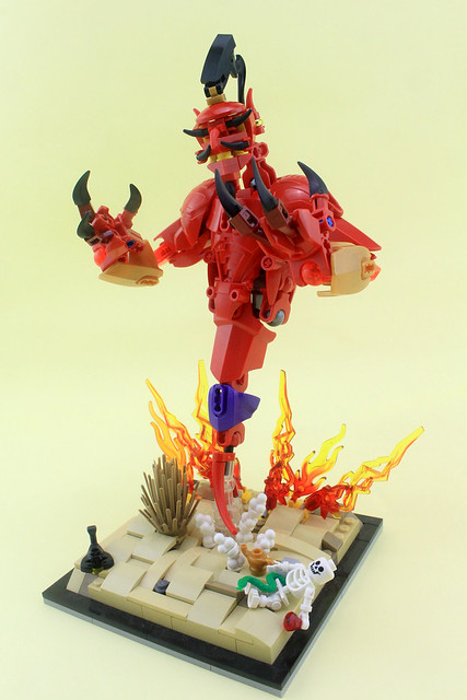 lego_return_of_jafar1