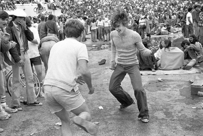 1970s-youth-photography-joseph-szabo-82-591da6cc51e92__880