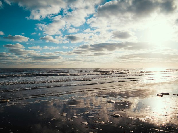 norfolk_coast_4