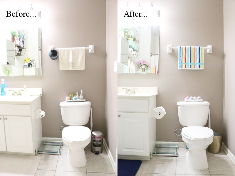 before-after-bathroom-mega-summer-refresh-3