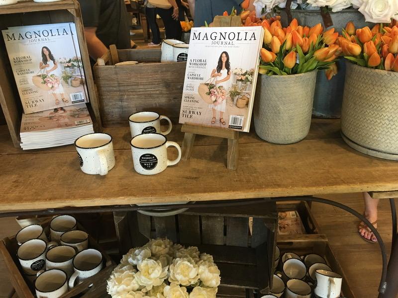 magnolia-market-27