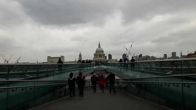 London viewpoint