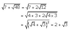 gseb-solutions-for-class-10-mathematics-euclids-algorithm-and-real-numbers-ex(1.5)-1(5)