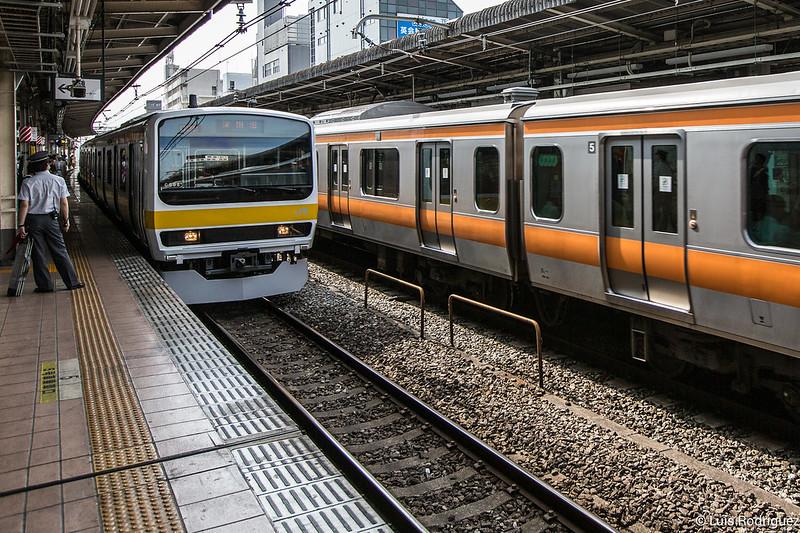 Trenes-Japoneses-134