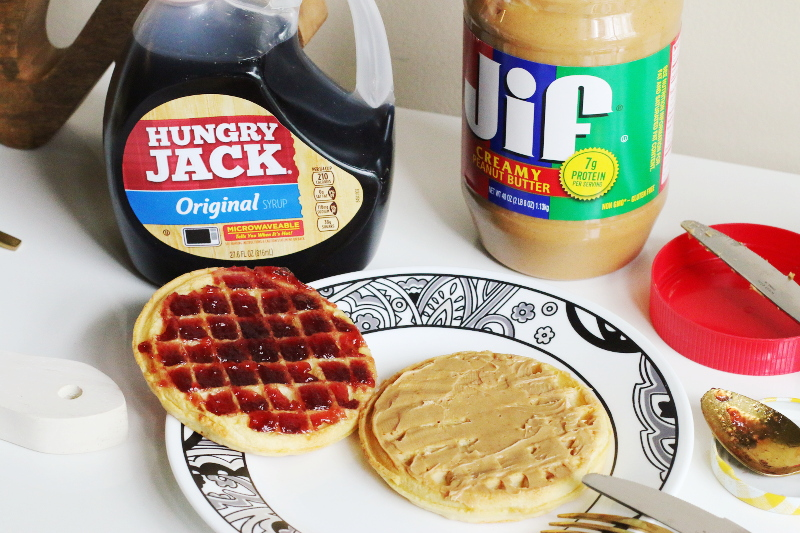 eggo-waffles-peanut-butter-jelly-6