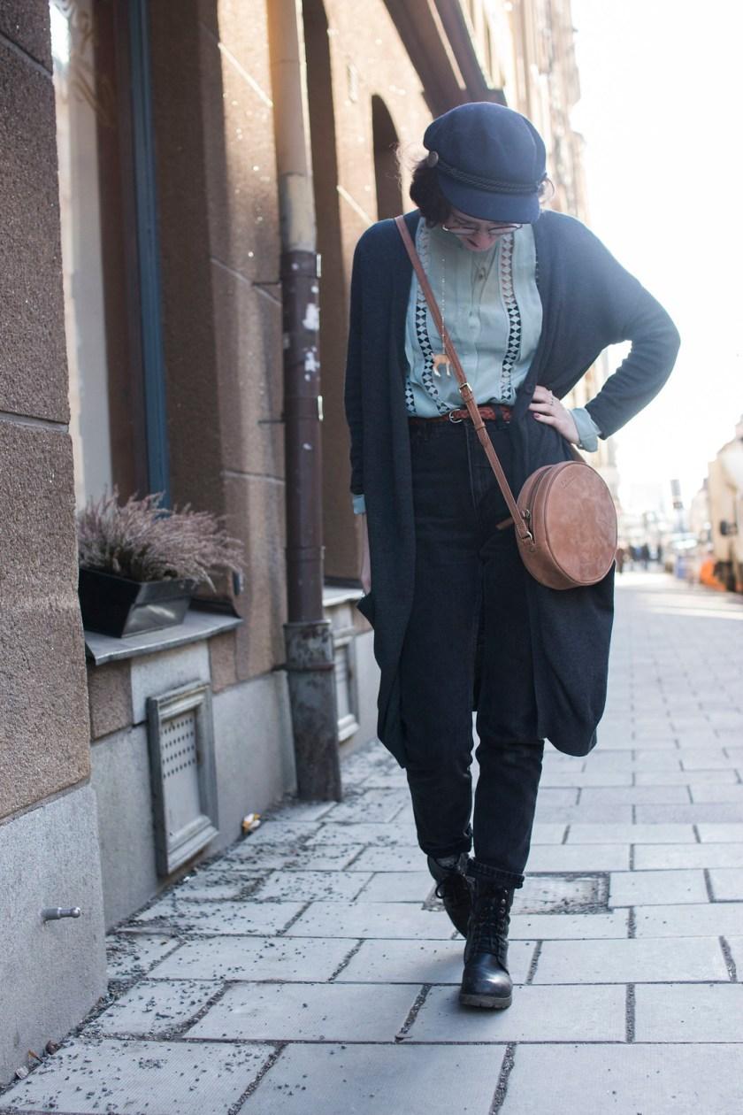 Elsa Lisa Larson Stockholm spring Stil och Ansvar_3