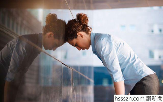 job-search-frustration-ftr_1240_775