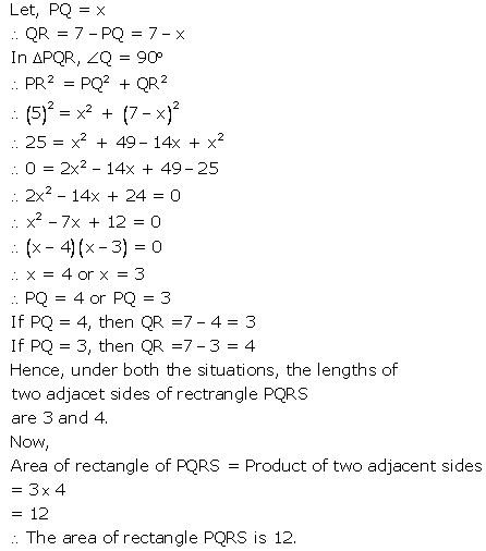 gseb-solutions-for-class-10-mathematics-similarity-and-the-theorem-of-pythagoras-ex(7.1)-9.2