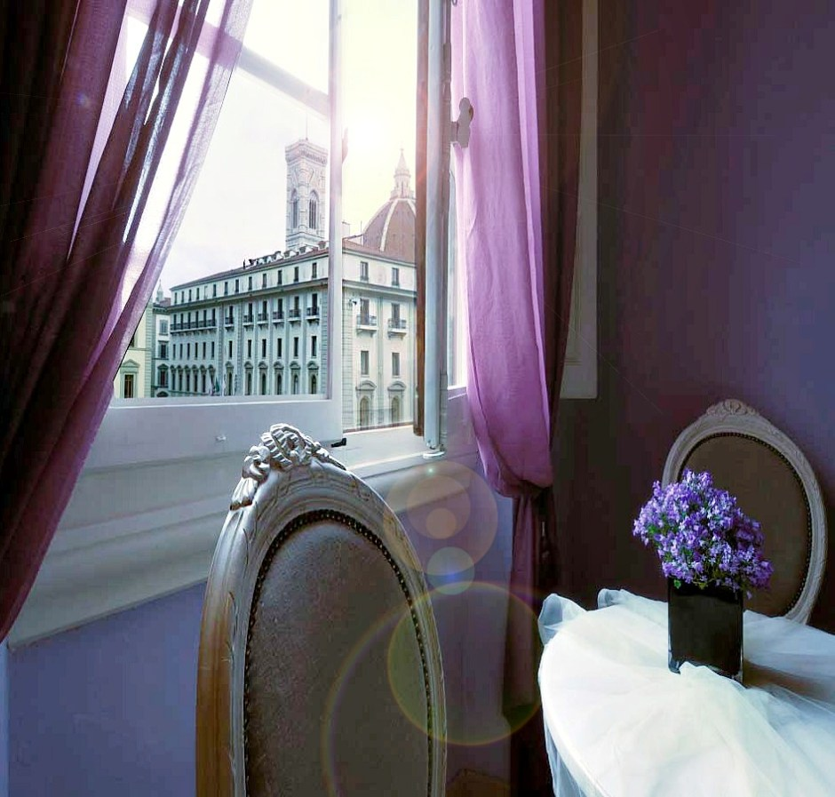 Florence-where-to-stay-italy-travel-hotel-recommendation-blogger