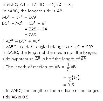 gseb-solutions-for-class-10-mathematics-similarity-and-the-theorem-of-pythagoras-ex(7.2)-6.2