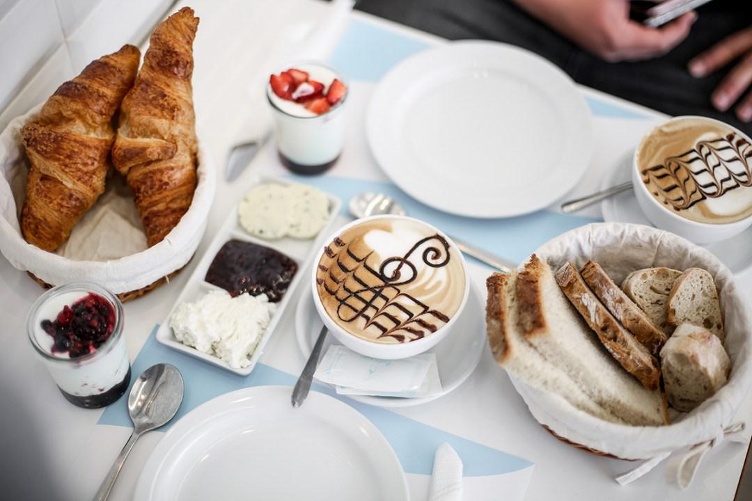 donde-desayunar-lisboa-brunch-a-leiteria-lifestyle
