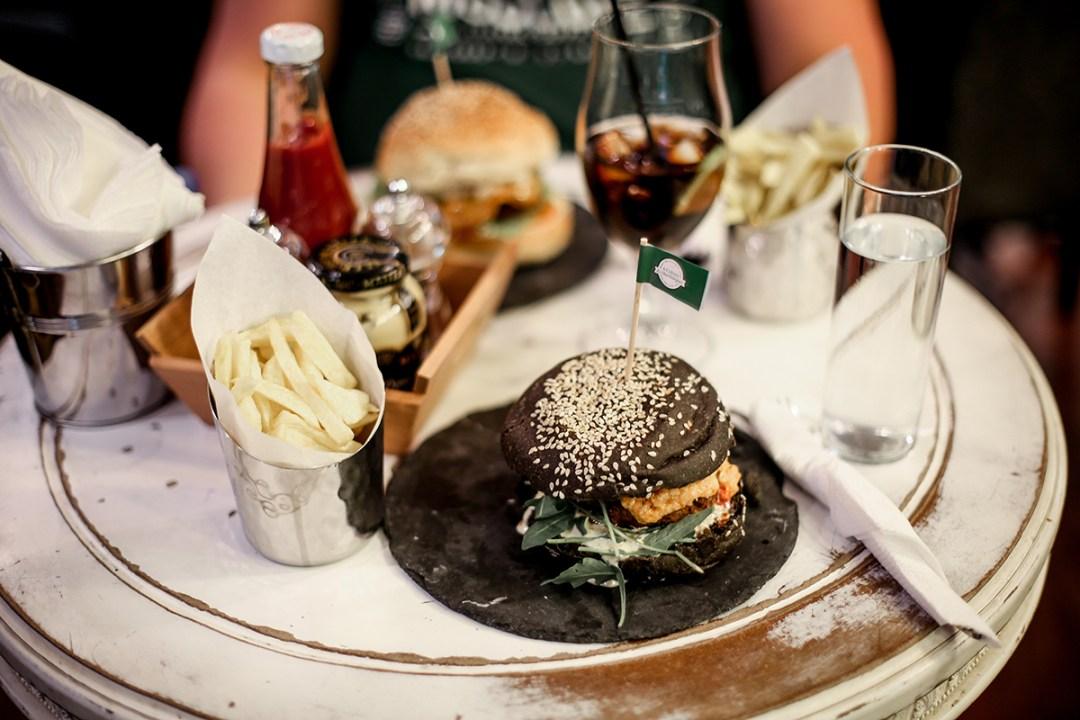 donde-comer-lisboa-cultura-do-hamburger-burger-lifestyle