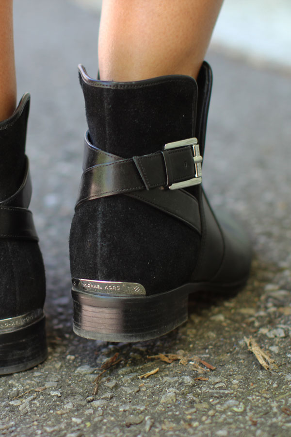 7_black_ankle_booties_michael_kors
