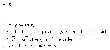gseb-solutions-for-class-10-mathematics-similarity-and-the-theorem-of-pythagoras-ex(7)-9.11