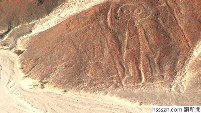 Astronaut-of-Nazca_719_406
