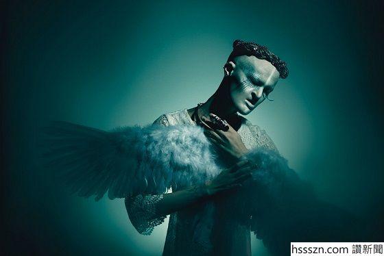 Dave-McHale-Melanie-Gaydos-makeup-Laura-Castellano-stylist-Caitlin-Hackett_560_374