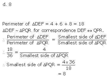 gseb-solutions-for-class-10-mathematics-similarity-of-triangles-ex(6)-7.9