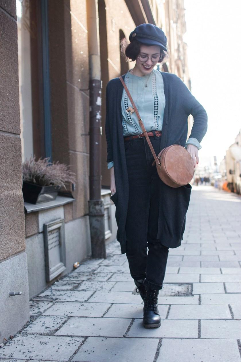 Elsa Lisa Larson Stockholm spring Stil och Ansvar_2