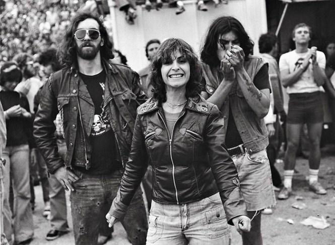1970s-youth-photography-joseph-szabo-22-591da713603d9__880