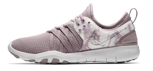 Nike Free TR7