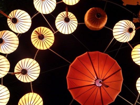 Hoi An, Vietnam - the tea break project solo travel blog