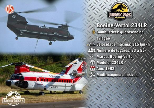05 Boeing Mundo Perdido