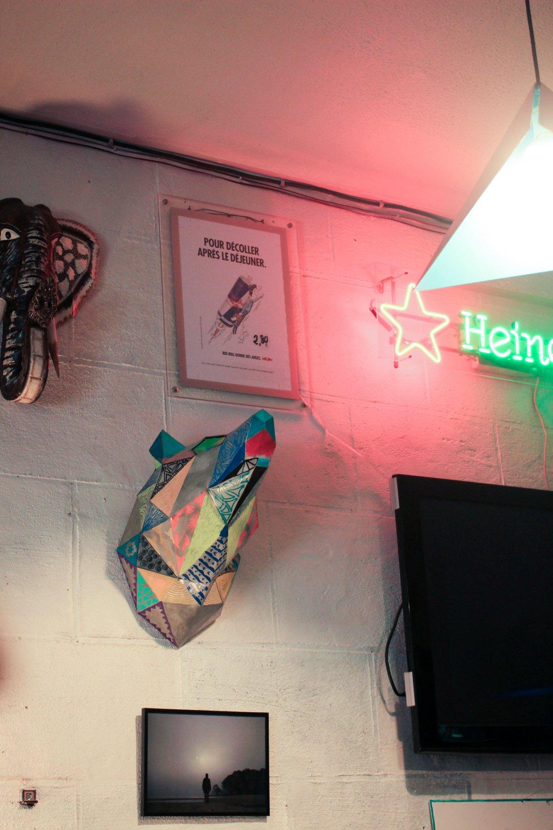 Restaurant-sympa-bordeaux-funky-burger