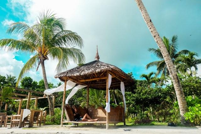 Siquijor Island-Toris Paradise (6)