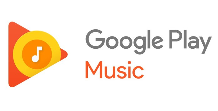 Get a FREE 4 Months of Google Play Music Unlimited