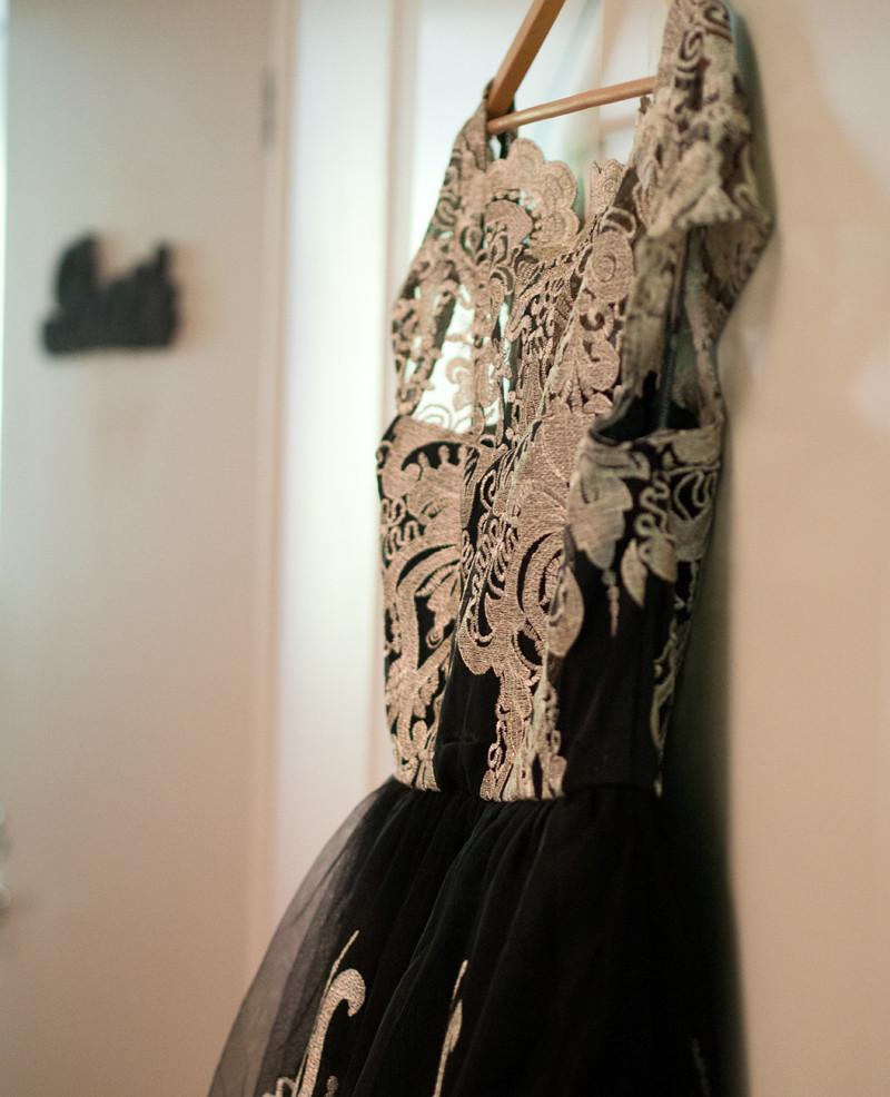 chichicurve_clara_dress