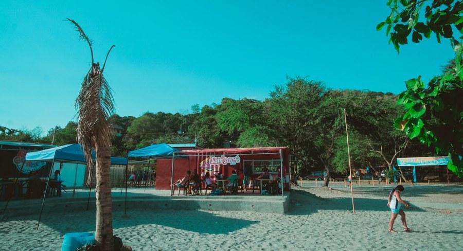 inflatable island vita coco (15 of 21)