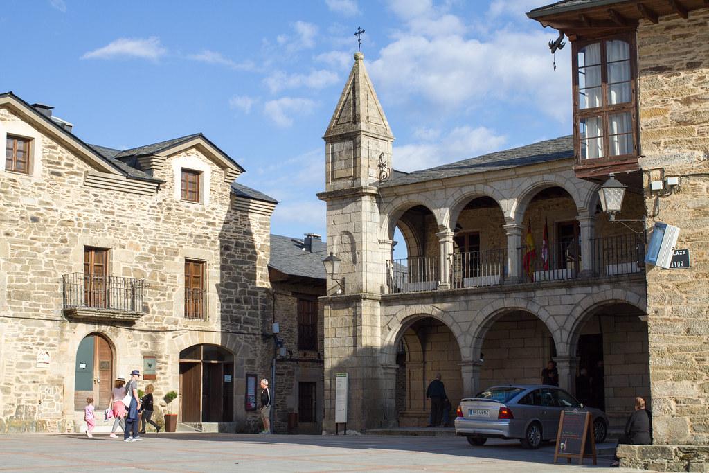 Puebla de Sanabria 23042017-_MG_9882