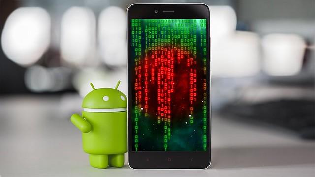 aplikasi antivirus android 1