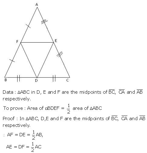 gseb-solutions-for-class-10-mathematics-similarity-of-triangles-ex(6)-2.1