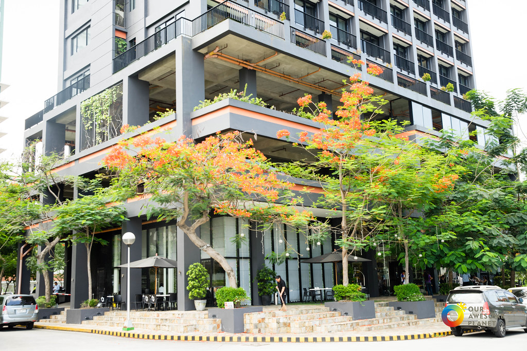 Azumi Boutique Hotel Day 1-4.jpg