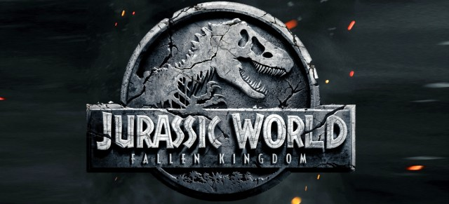 2017-06-22 Jurassic World Fallen Kingdom alta resolucao recortado