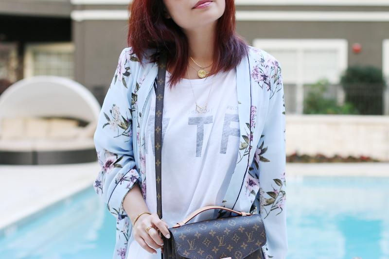 thursday-white-tee-floral-kimono-6
