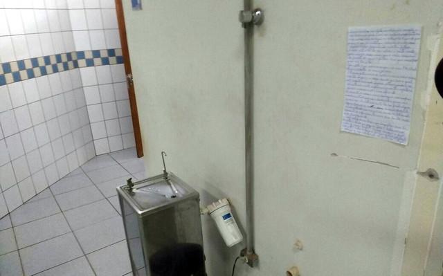 Banheiro-carta