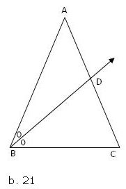 gseb-solutions-for-class-10-mathematics-similarity-of-triangles-ex(6)-7.10.1