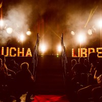 Preview: The Greatest Spectacle of Lucha Libre, York Hall, Bethnal Green