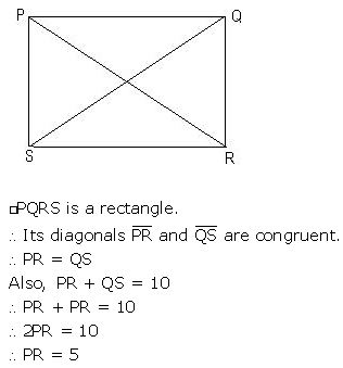 gseb-solutions-for-class-10-mathematics-similarity-and-the-theorem-of-pythagoras-ex(7.1)-9.1