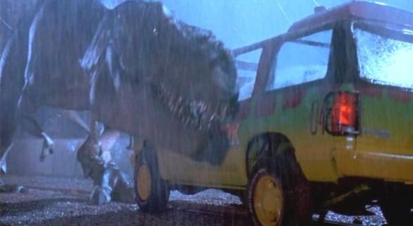 Jurassic Park 141
