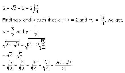 gseb-solutions-for-class-10-mathematics-euclids-algorithm-and-real-numbers-ex(1.5)-1(3)