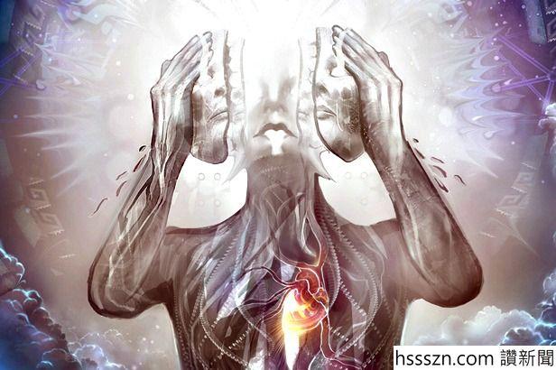 spiritual-perspective-2_616_410