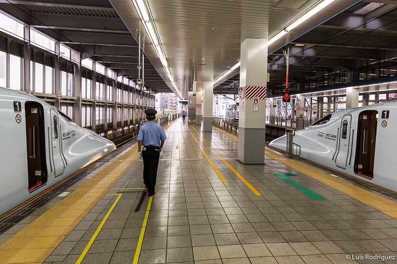 Linea-Kyushu-Shinkansen-28
