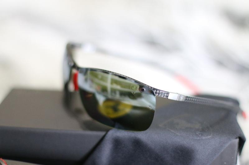 ray-ban-ferrari-sunglasses-4