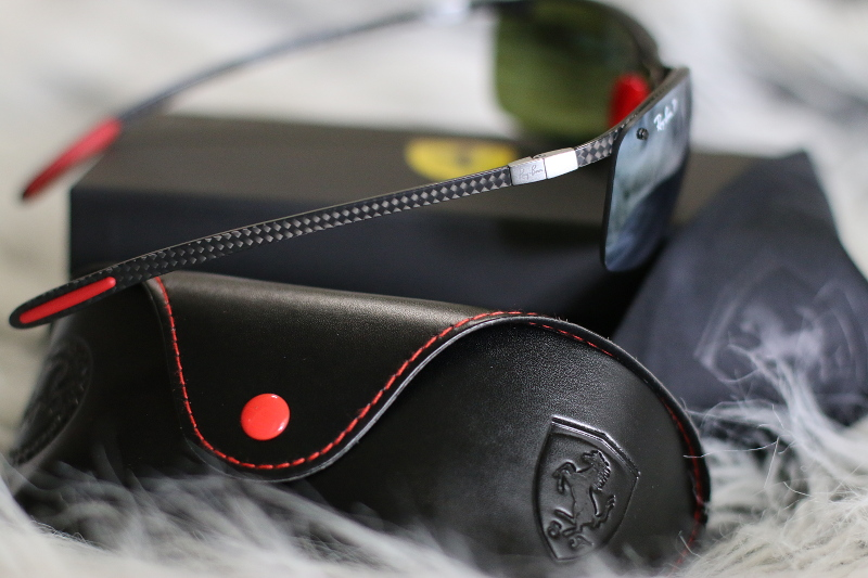 ray-ban-ferrari-sunglasses-7