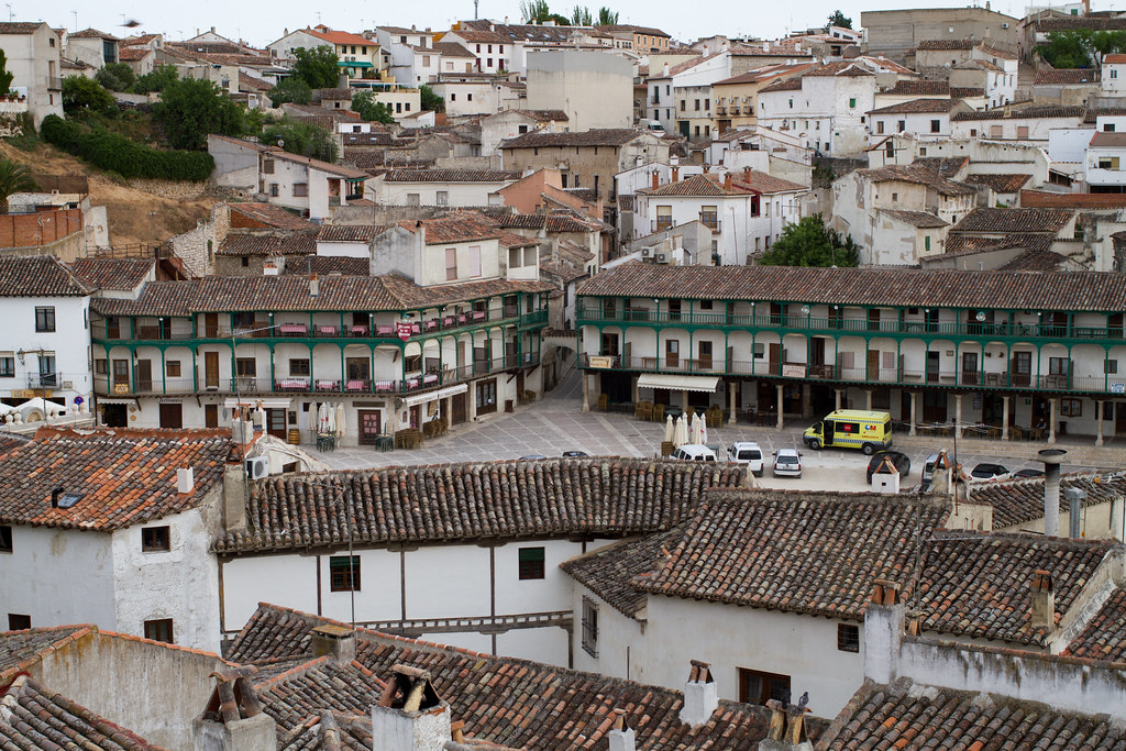 Chinchon 04052017-_MG_1878